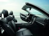 Galerie Foto: Noua gama Lexus IS30400