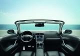 Galerie Foto: Noua gama Lexus IS30401