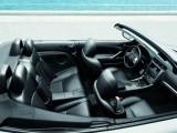 Galerie Foto: Noua gama Lexus IS30402