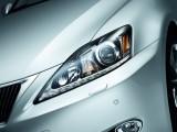 Galerie Foto: Noua gama Lexus IS30403