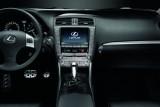 Galerie Foto: Noua gama Lexus IS30406