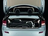 Galerie Foto: Noua gama Lexus IS30408