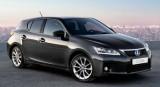 Toyota si Lexus pregatesc sase modele hibride si electrice30368