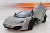 McLaren cauta solutii pentru tehnologia hibrida30341