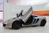 McLaren cauta solutii pentru tehnologia hibrida30342