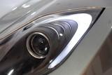McLaren cauta solutii pentru tehnologia hibrida30344