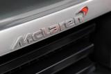 McLaren cauta solutii pentru tehnologia hibrida30348