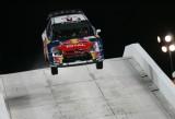 Sebastien Ogier, urmasul lui Loeb, a castigat Raliul Japoniei30330