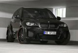 BMW M5M tunat de G Power30321