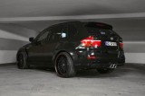 BMW M5M tunat de G Power30323