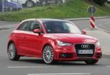 Noul Audi A1 va fi prezent la Paris30309