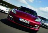 Porsche a vandut peste 22.000 de modele Panamera30308