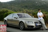 VIDEO: Audi A7 testat de AutoExpress30304
