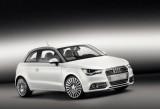 Audi A1 e-tron incepe testele la Munchen30303