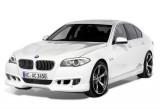Noul BMW Seria 5 tunat de AC Schnitzer30287