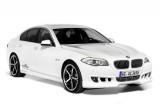 Noul BMW Seria 5 tunat de AC Schnitzer30288
