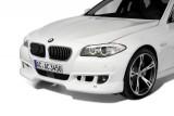 Noul BMW Seria 5 tunat de AC Schnitzer30290