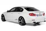Noul BMW Seria 5 tunat de AC Schnitzer30292