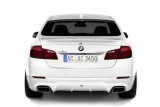 Noul BMW Seria 5 tunat de AC Schnitzer30294