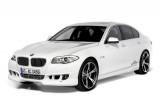 Noul BMW Seria 5 tunat de AC Schnitzer30295