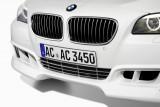 Noul BMW Seria 5 tunat de AC Schnitzer30296
