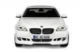 Noul BMW Seria 5 tunat de AC Schnitzer30297