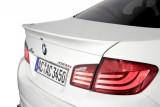 Noul BMW Seria 5 tunat de AC Schnitzer30298