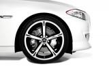 Noul BMW Seria 5 tunat de AC Schnitzer30299