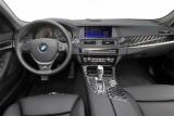 Noul BMW Seria 5 tunat de AC Schnitzer30300