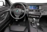 Noul BMW Seria 5 tunat de AC Schnitzer30301
