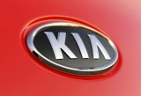 Kia are un nou vicepresedinte30275