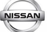 Nissan-Dongfeng, un nou brand pentru China30272