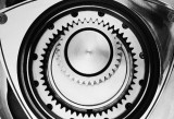 Mazda anunta o noua generatie a motorului rotativ30259