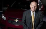 Noul CEO GM cere masini mai bune decat BMW-urile30257