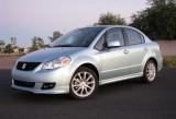 Suzuki face un recall de 20.692 vehicule30241