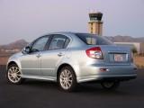 Suzuki face un recall de 20.692 vehicule30242
