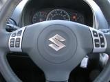 Suzuki face un recall de 20.692 vehicule30245