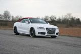 Audi S5 cabrio tunat de HS Motorsport30230