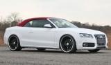 Audi S5 cabrio tunat de HS Motorsport30231