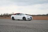 Audi S5 cabrio tunat de HS Motorsport30232