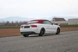 Audi S5 cabrio tunat de HS Motorsport30234