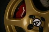 OFICIAL: Iata noul Ariel Atom V8!30223