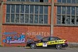 Mercedes C63 AMG tunat de Wimmer RS30215