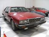 Maserati - 1950-200030203