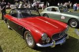 Maserati - 1950-200030204