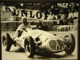 Istoria Maserati 1920-194030202