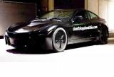 Teaser BMW pentru conceptul Seria 630188