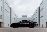 Teaser BMW pentru conceptul Seria 630189