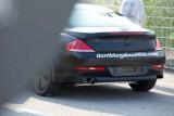 Teaser BMW pentru conceptul Seria 630190