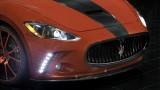Maserati GranTurismo tunat de Mansory30176